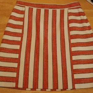 Vintage Brooks Brothers Skirt